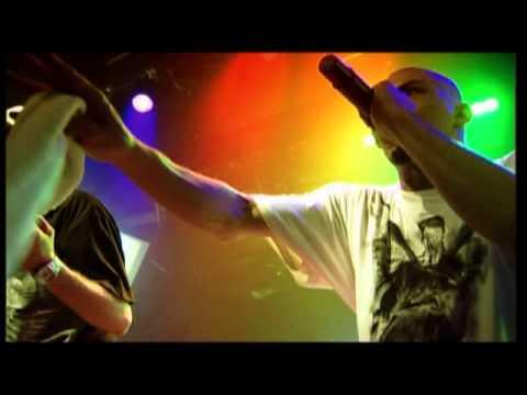 Bliss N Eso - Zion Bash Live.mpg