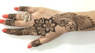 best ornament unique arabic henna mehndi stylist mehendi designs for hands step by mehndiartistica