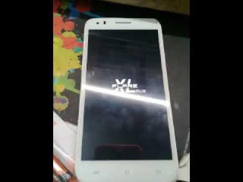 Cherry Mobile Flare XL Plus