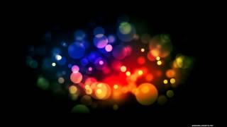 DJ Sandro Escobar vs. Нюша - Выше (Raul Desid REMIX)