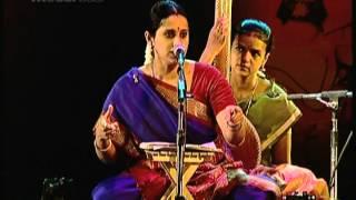 Vishaka Hari Prahalada Charithram-2