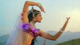 Vikram Movie Songs - Konda Konallo - Nagarjuna Akkineni, Shobana, Annapoorna