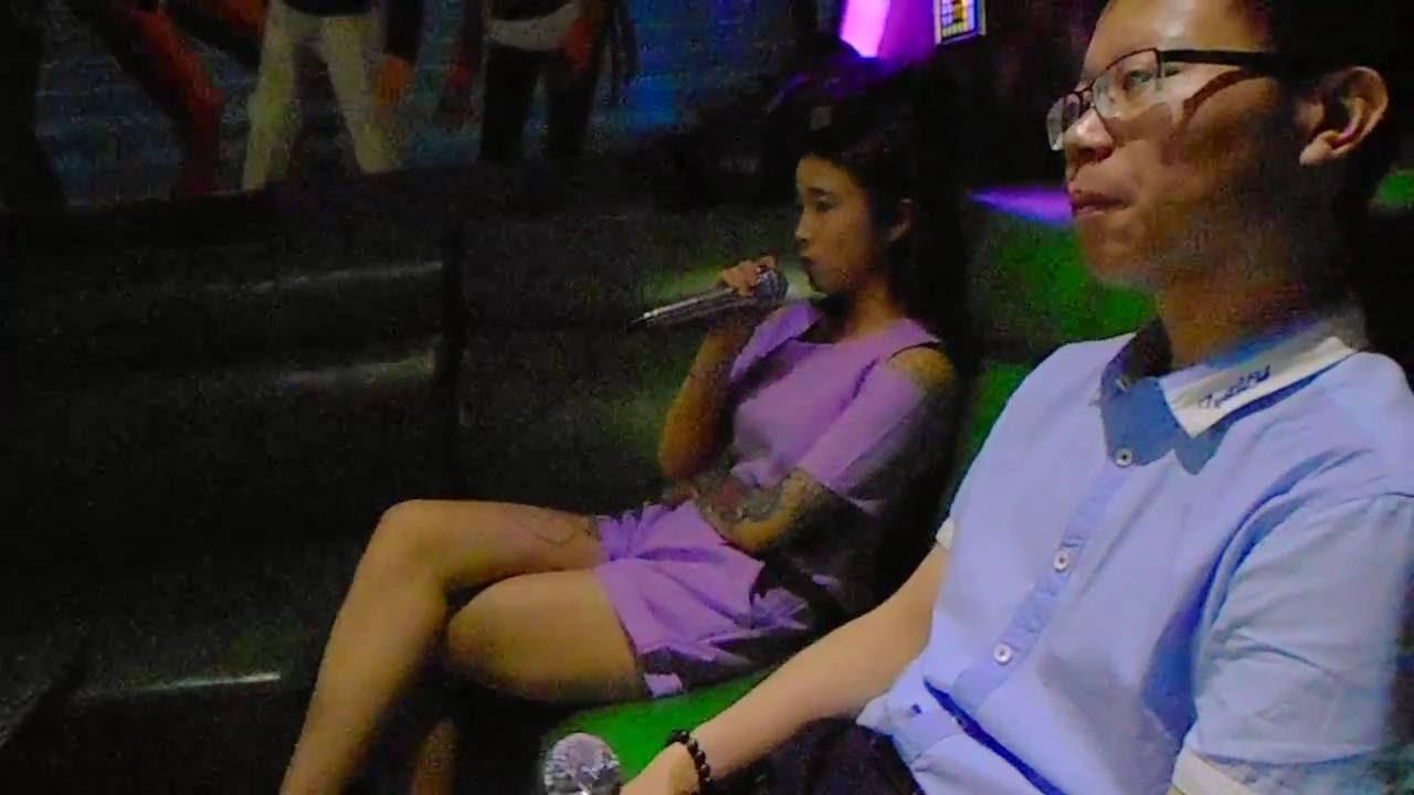 Singapore Ktv Girls