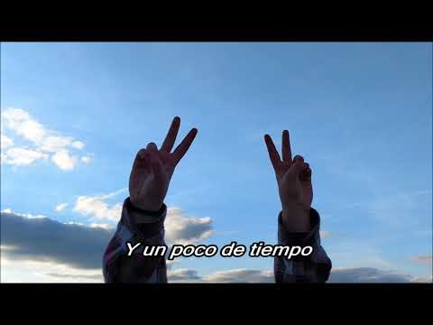 The Vamps - For You (Letra En Español)