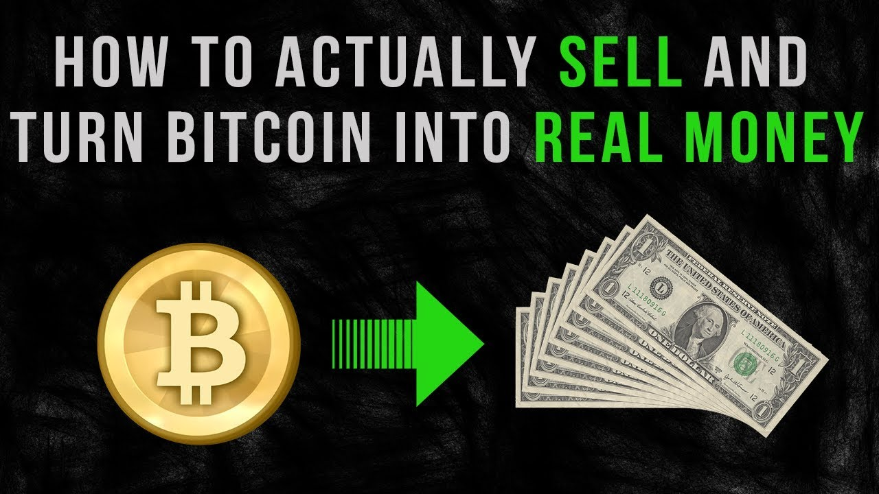 Can you sell bitcoins for real money surebetting program