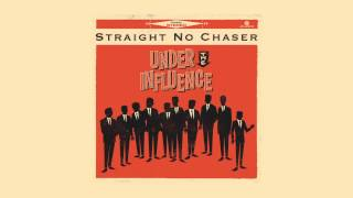 Straight No Chaser - I Won't Give Up feat. Jason Mraz