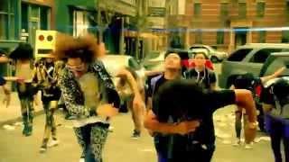Repeat youtube video El Coco No, El tamalero y el Sonidito Mix Quebradita Movida I Quebradita remix