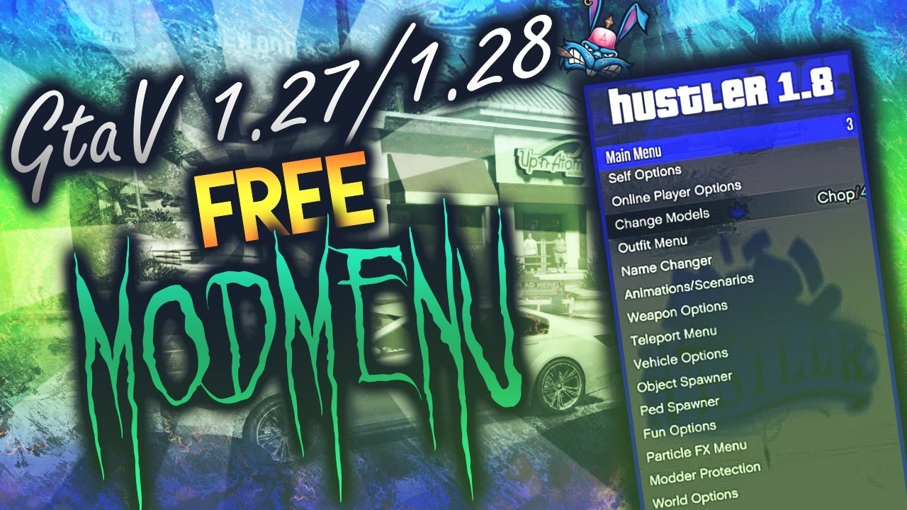 free hustler sample video