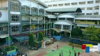 Rizal Technological University(RTU) teaser
