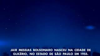Presidente Jair Bolsonaro conversa com Ratinho - 4 de junho de 2019