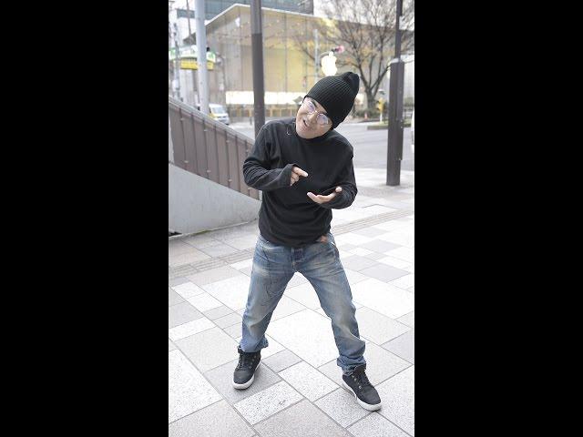 コネクタ|加藤諒があの音 de ダンス!スマホの着信音篇