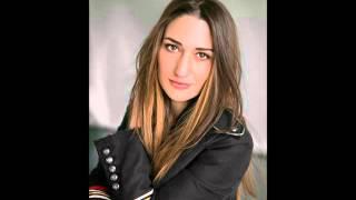Sara Bareilles- Bluebird ( Pájaro Azul ) Subtítulos en Español