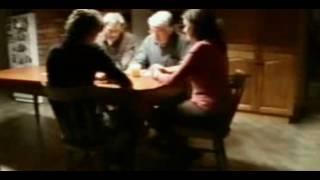 Lake Mungo Official Trailer [HD]