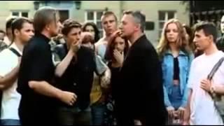 Фильм  Охранник для дочери  Сара   xvid