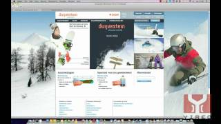 Custom column frontpage layout in Magento