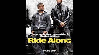 New African American Movies Coming Soon To Theaters (2014)