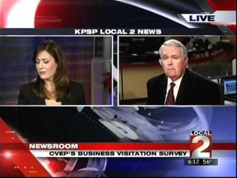 KPSP - February 10, 2011