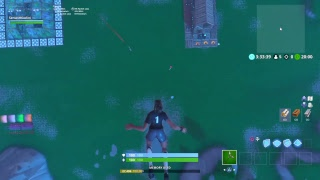   Grind to 200 Subs!!   Fortnite Top Player