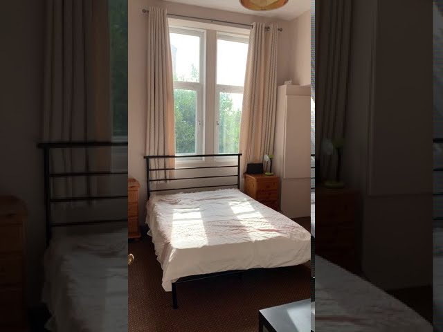 Dbl RM- £98 pw single/£148pw couple flexi/let Main Photo