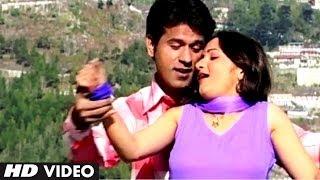 Chal E Duniya Se Door (Garhwali Video Song) - Narendra Singh Negi, Meena Rana