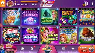 Gambling my life away 😱😱