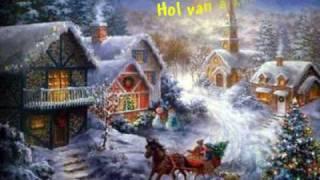 Karácsony ünnepén   Halász Judit