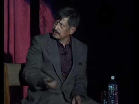 Nepal Tourism Board Live Stream
