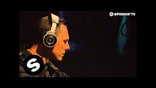 FTampa - Strike It Up [Tiësto Live @ Creamfields 2015]