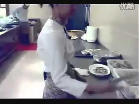 [www.beat.vn] vl` nghệ thuật quay dao