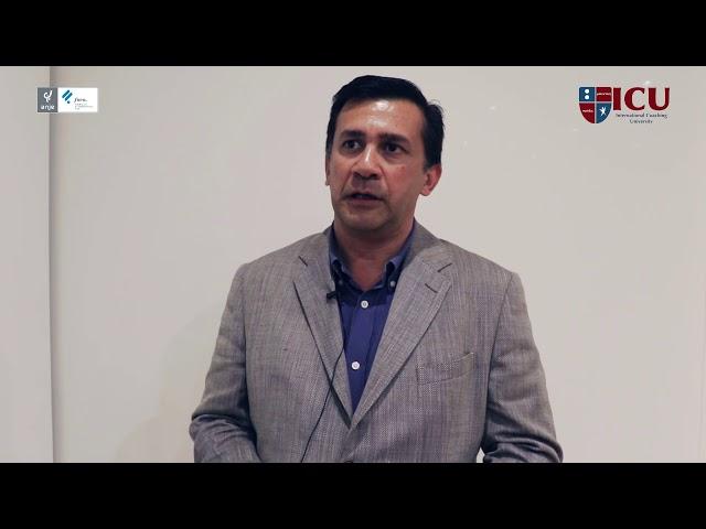 Testemunho | André Costa Jorge