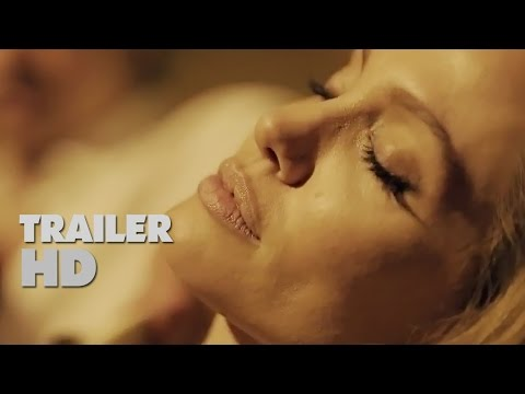 By the Sea - Official Movie Trailer 2 2015 - Angelina Jolie, Brad Pitt Romantic Drama Movie HD