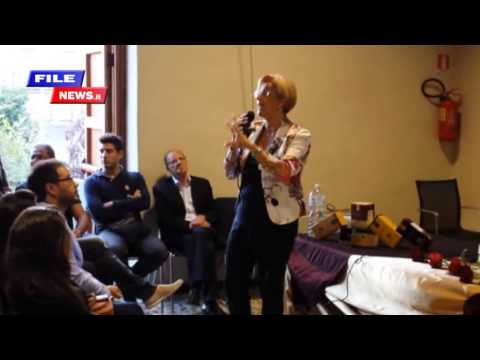 Marketing Network, presentato a Partinico il progetto Organo Gold