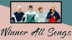 Download winner songs mp3 free and mp4