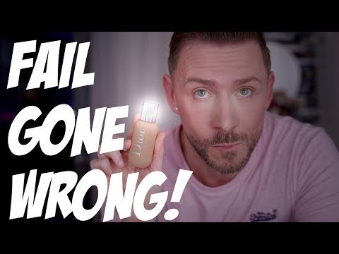 WATCH THIS FAIL VIDEO GO FROM BAD TO OMG AMAZING!