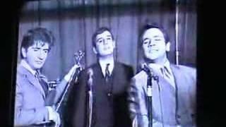 Los Hermanos Castro - Llorando Por Dentro