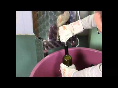 Fabricare Suc de Mere - Instructiuni pas cu pas de folosire a Utilajelor de Fabricare Sucuri Mere
