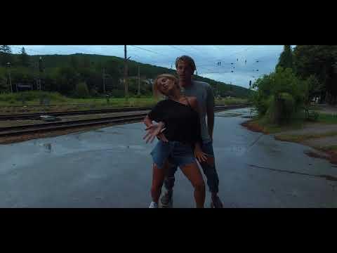 It Wont Kill Ya  Chainsmokers ft Louane  DANCE   Sara & Dave