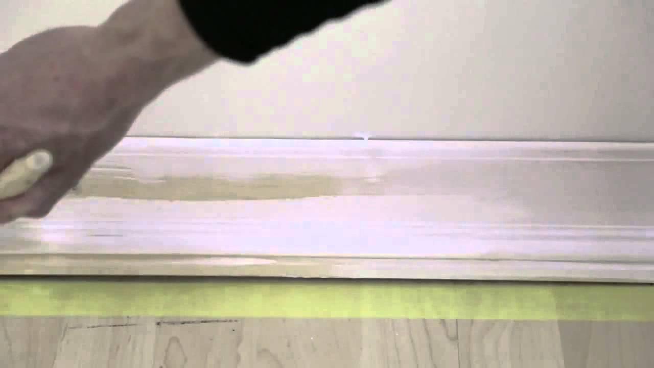 maling til træ og metal
