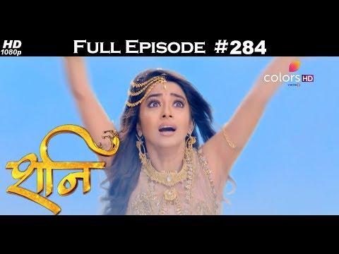 Shani - 8th December 2017 - शनि - Full Episode thumbnail