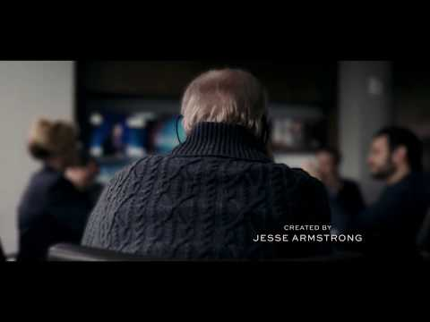 Succession | Opening Credits / Intro Music - Theme Song | HBO