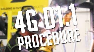 overhead-stick-welding-4g-d1-1-prequalified-test