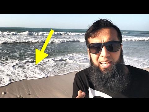 I Don't Make Islamic Videos But....... | Azad Chaiwala Show thumbnail