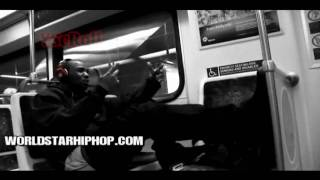 "The Game- ""400 Bars"" (Official HD Video) Part 2"