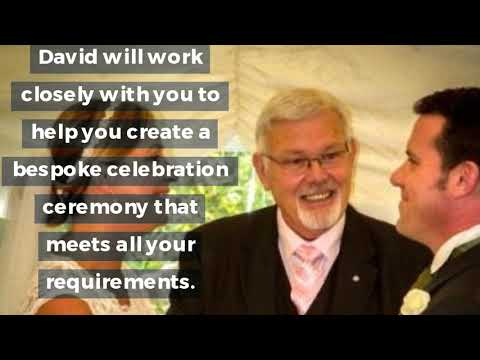 get-the-best-uk-luxury-wedding-officiant-for-your-perfect-bespoke-ceremony