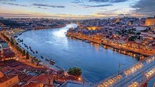 #474. Лиссабон (Португалия) (классное видео)(Самые красивые и большие города мира. Лучшие достопримечательности крупнейших мегаполисов. Великолепные..., 2014-07-02T16:05:44.000Z)