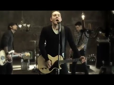 The Gaslight Anthem - Great Expectations (Official Video)