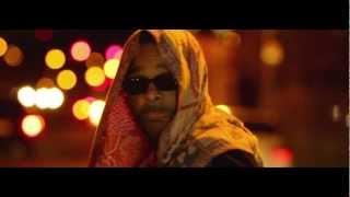 Jim Jones - Forgive / Imma Get Mine (feat. T.W.O. & Sen City)
