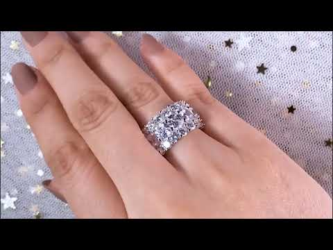 italo-jewelry---multi-row-eternity-white-sapphire-wedding-bands-for-women--241362