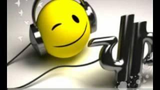 Norman Doray & Tristan Garner - Last Forever (Verse & Luciani Remix).mpg