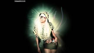 Just Dance Lady Gaga (Lobo Dj)